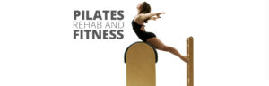 Pilates Rehab and Fitness